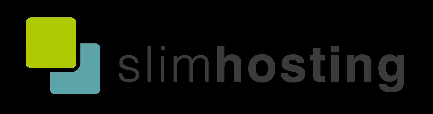 Slimhosting